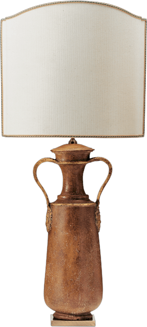 TABLE LAMP 02417
