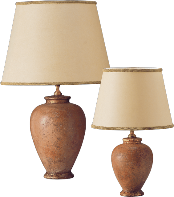 TABLE LAMP 02428