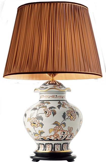 TABLE LAMP 2445