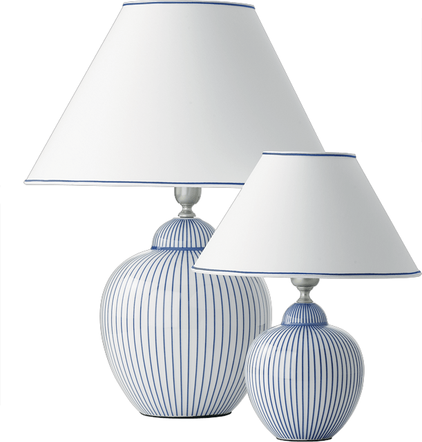 TABLE LAMP 3504