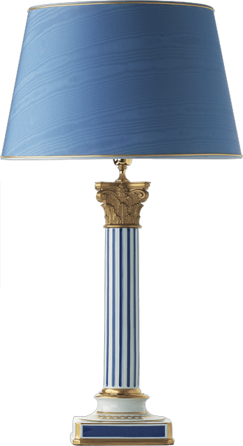 TABLE LAMP 3516
