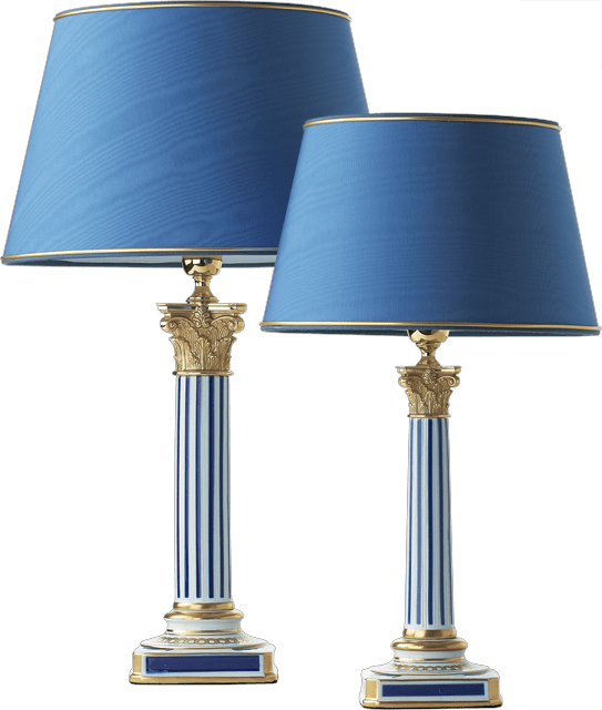 TABLE LAMP 3518