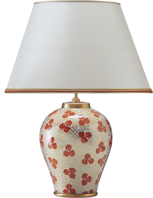 TABLE LAMP 4013