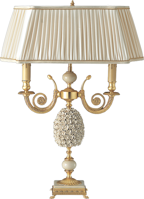 TABLE LAMP 4813