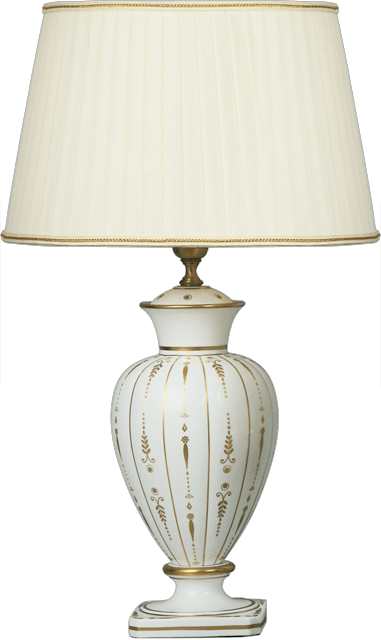 TABLE LAMP 5211