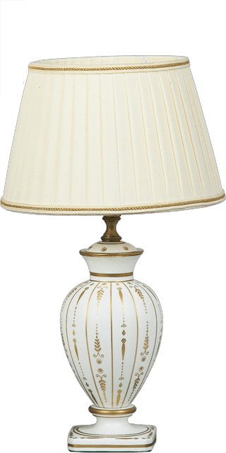 TABLE LAMP 5212