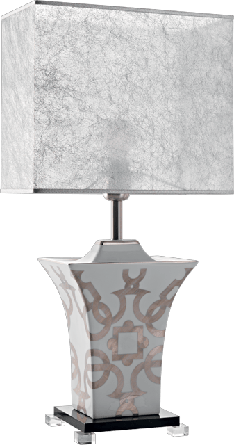 TABLE LAMP 5463/BP