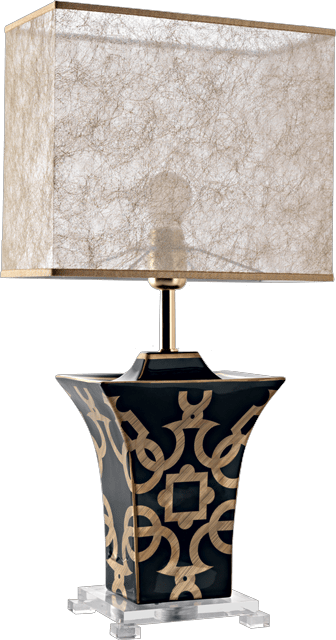 TABLE LAMP 5463/NO