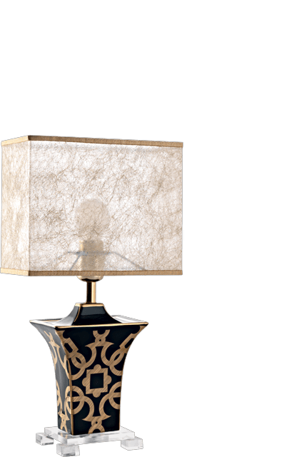 TABLE LAMP 5464/NO