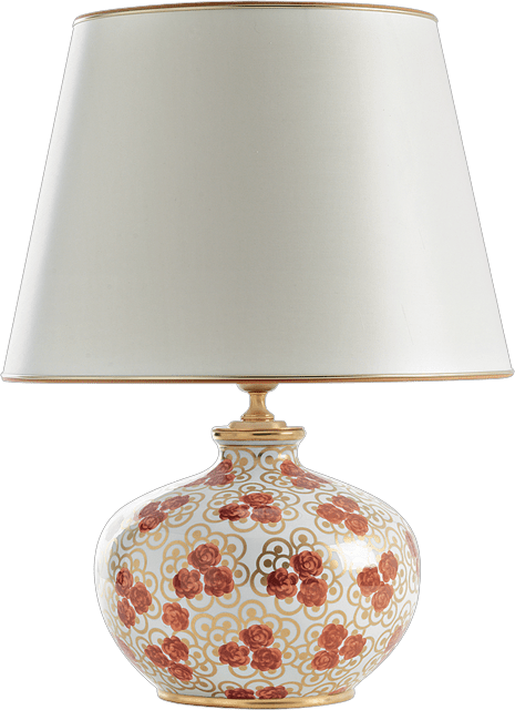 TABLE LAMP 5476