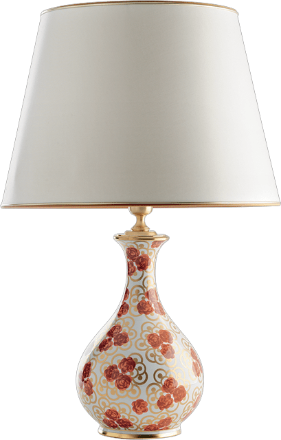 TABLE LAMP 5477