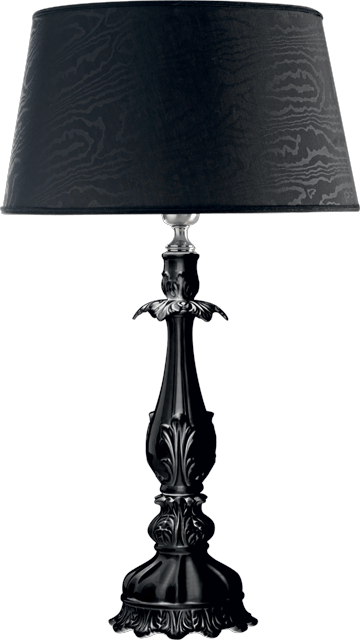 TABLE LAMP 5574/N