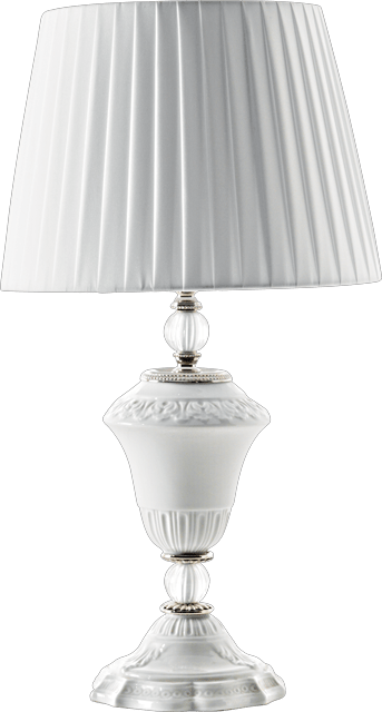 TABLE LAMP 5583