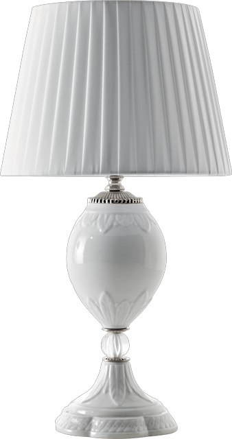 TABLE LAMP 5584