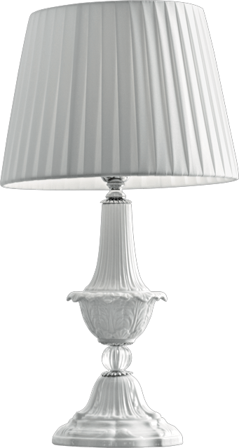 TABLE LAMP 5585