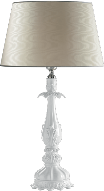 TABLE LAMP 5587/B