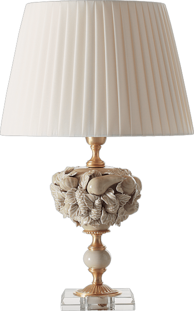 TABLE LAMP 5616