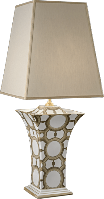 TABLE LAMP 5660/S