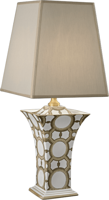 TABLE LAMP 5661/S