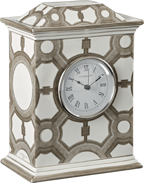 TABLE CLOCK 5668/T
