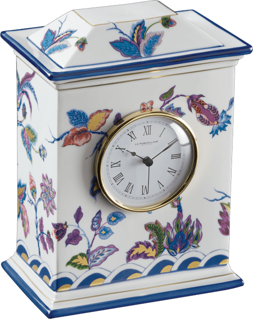 TABLE CLOCK 5690