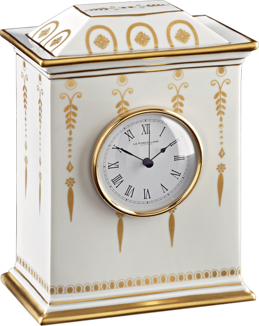 TABLE CLOCK 5698