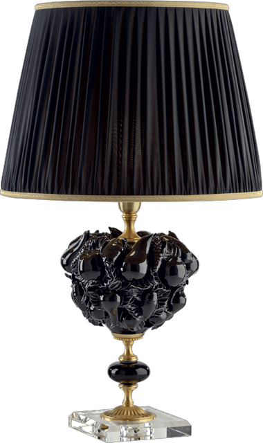 TABLE LAMP 5711
