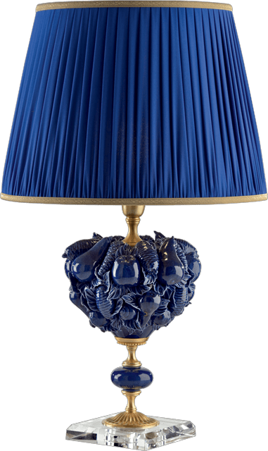 TABLE LAMP 5713