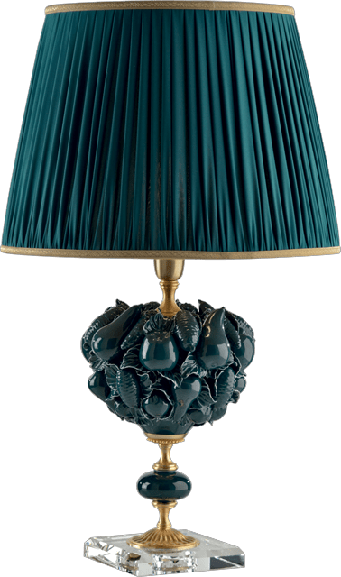 TABLE LAMP 5714