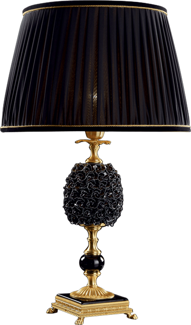 TABLE LAMP 5733