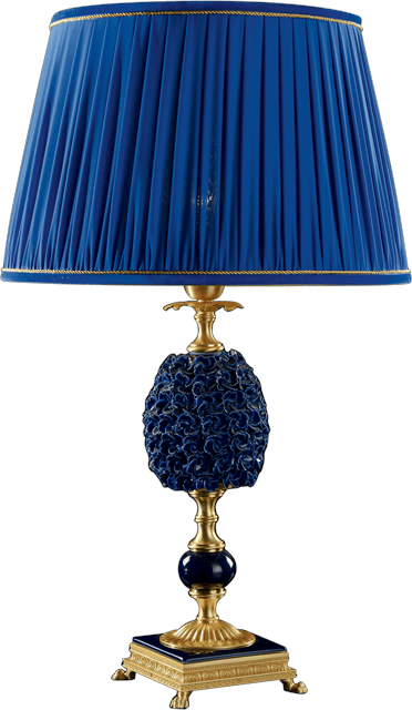TABLE LAMP 5745