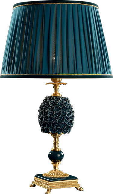 TABLE LAMP 5751