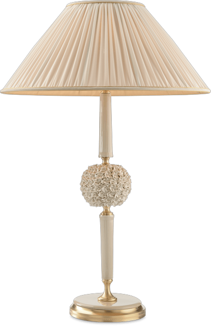 TABLE LAMP 5753
