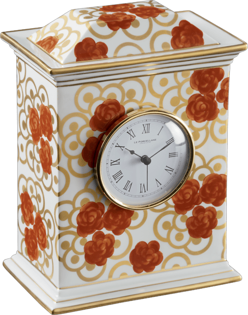 TABLE CLOCK 5775