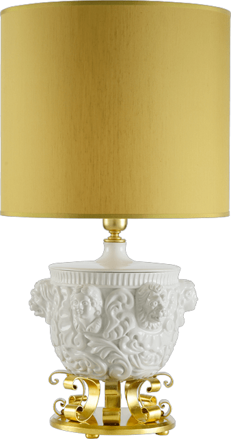 TABLE LAMP 5835 L