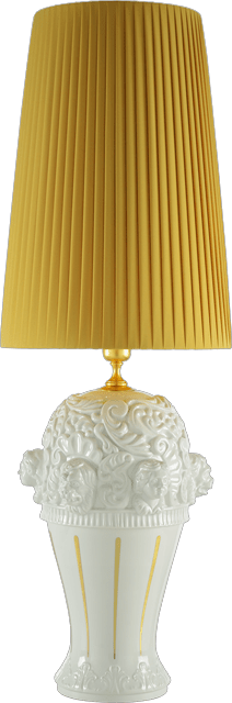 TABLE LAMP 5841 L