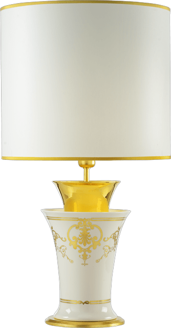 TABLE LAMP 5851 L